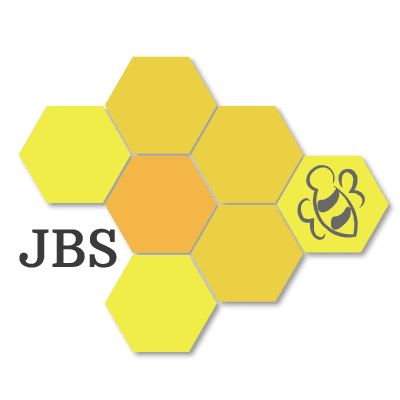 Jane Bee Safeguarding